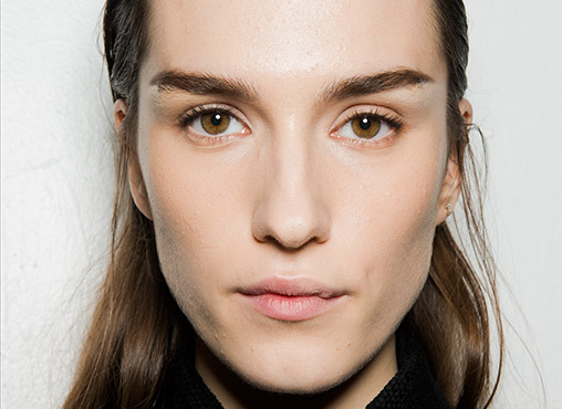 10 of the best foundations for dry skin