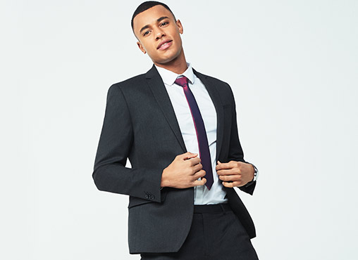 Suits to invest in this season