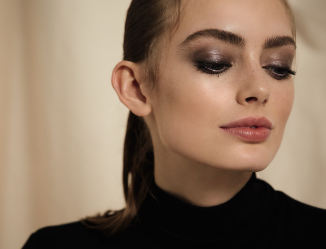 The AW19 beauty trends you need to know