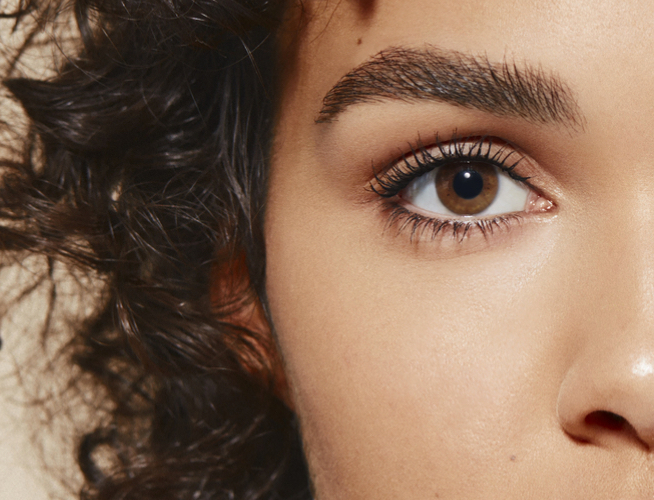 10 mascaras to transform your lashes