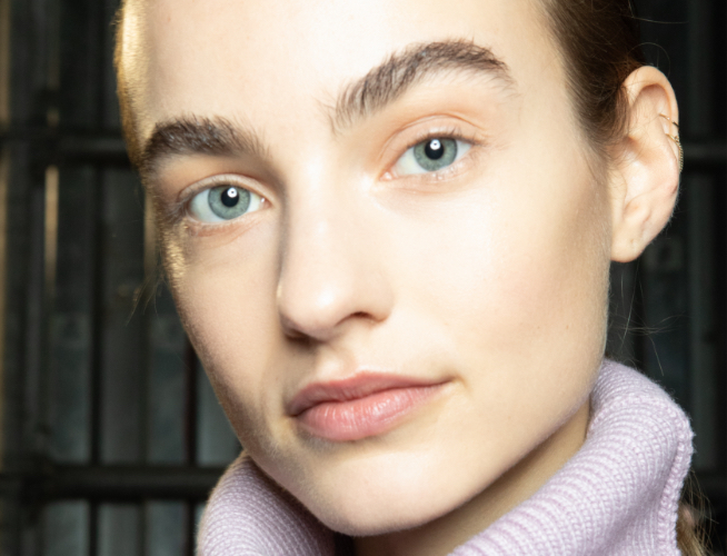 8 products to add to your autumn skincare routine