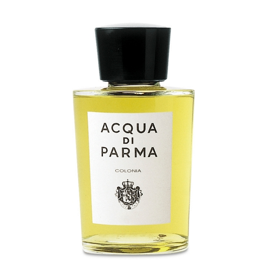 The best unisex fragrances
