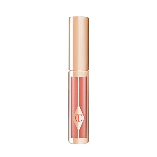 Charlotte Tilbury Hollywood Lips