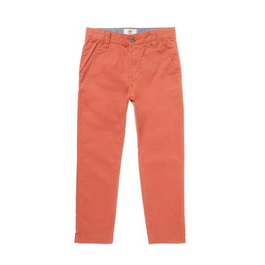 Timberland Boys' Trousers