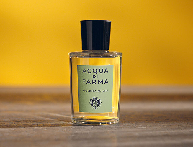 Unisex fragrances that smell amazing on everyone