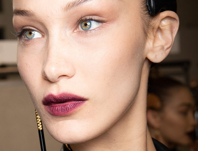 AW20 beauty trends to embrace