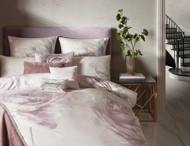 Must-have bed linen for spring and beyond