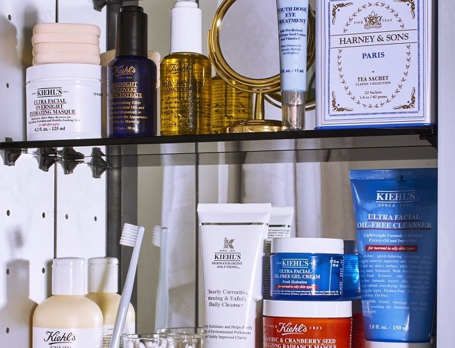 How to make your beauty routine more sustainable