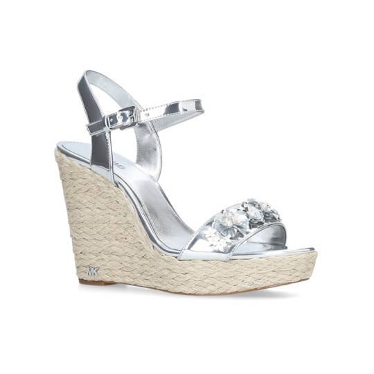 Michael Kors Jill wedge