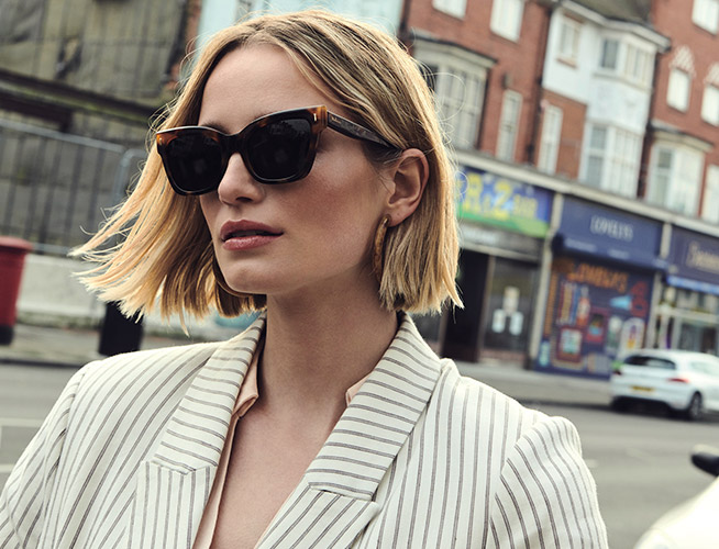 8 pairs of sunglasses you need this summer