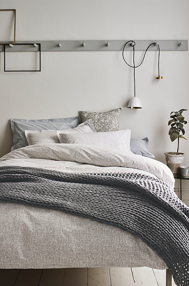 How to create a mindful bedroom