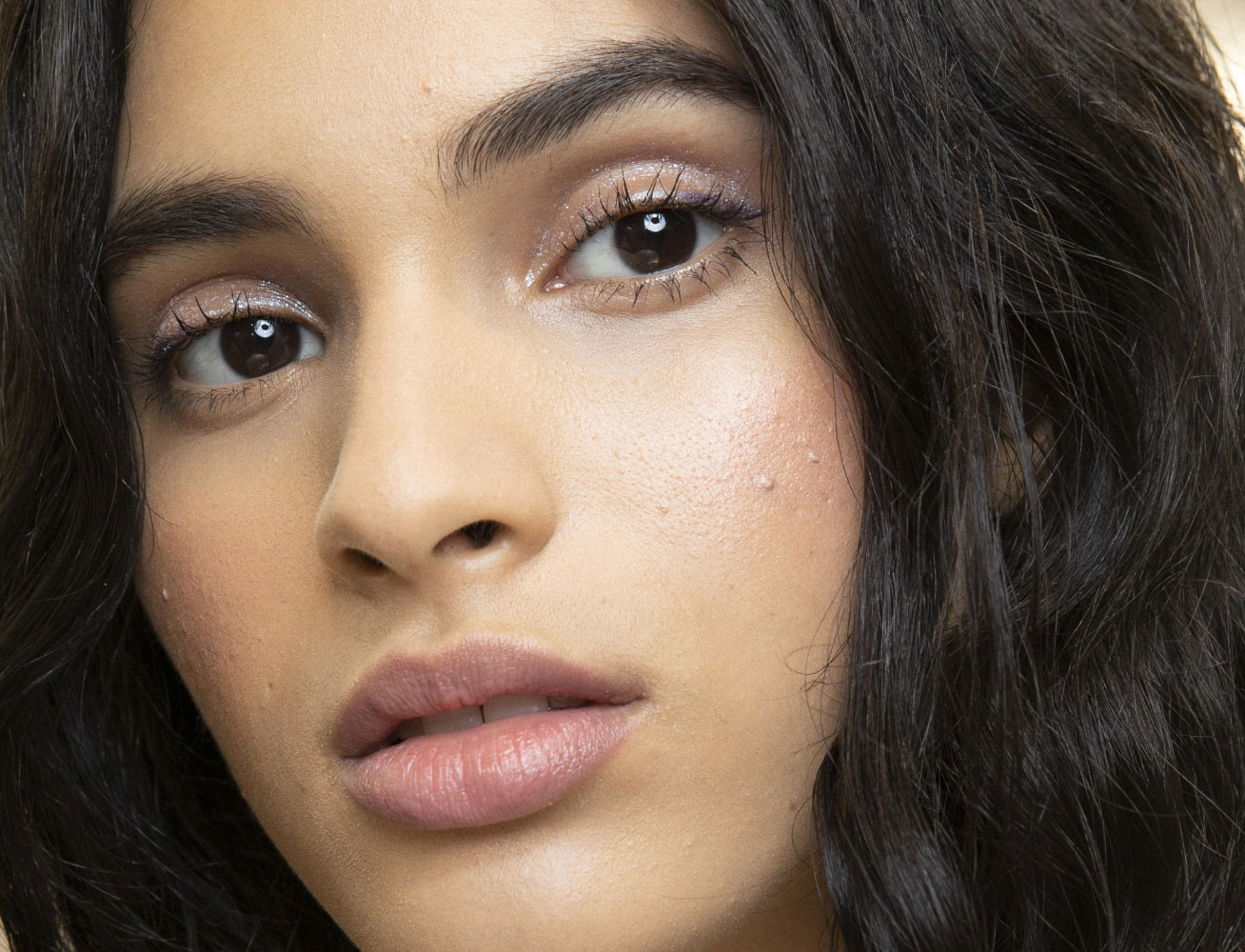 10 foundations for glowing skin