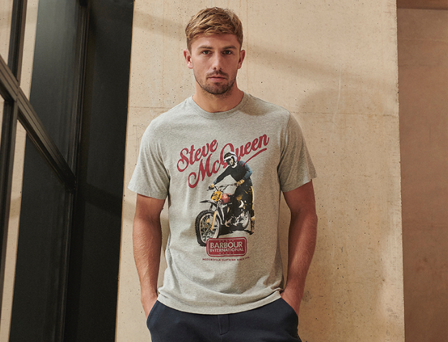10 best men's t-shirts